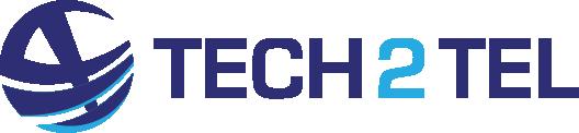 Tech 2 Tel